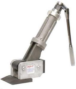 Gearench Pop-It Tools