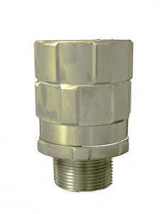 Philly Standard Swivels For EBW & OPW Nozzles