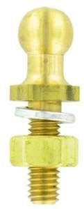 OPW Brass Grounding Stud