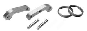 OPW Twin-Kam Kamlok Arm Repair Kits