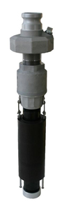 Morrison 9095AA Series 2 in. Overfill Prevention Valves