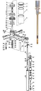 Makerbot replicator 2 firmware 7.6