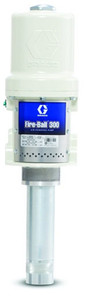 Graco Fireball 300 50:1 Pump Repair Kits