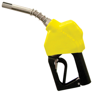OPW 3/4 in. 11BP Series Ethanol Nozzles