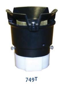 Morrison 749T Pressure Vacuum Vent