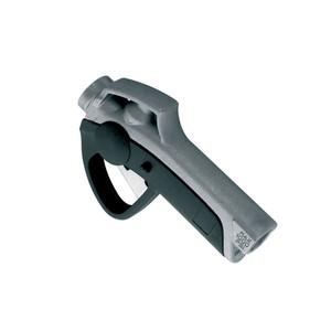 PIUSI EasyOil Oil Nozzle Handle
