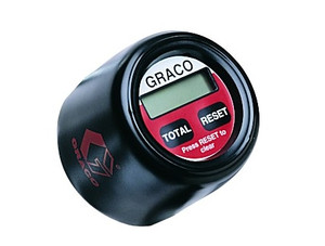 Graco XD Series Electronic Oil Meter Repair Kit