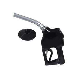 Catlow Elite Prepay 3/4 in. Automatic Preapay Nozzles