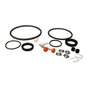 SVI Inc. Air Motor Rebuild Kits for Graco 425 10:1 Fire-Ball Oil Pump