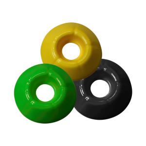 Catlow Splash Shields for 7H Diesel Nozzles
