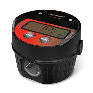 GPI LM51 Lube Meter