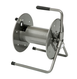 Hose Reel Replacement Parts Coxreels Reelcraft Liquidynamics