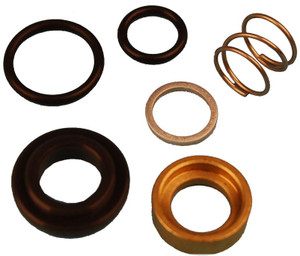 SVI Seal Kit for Gasboy 60 Series Pumps