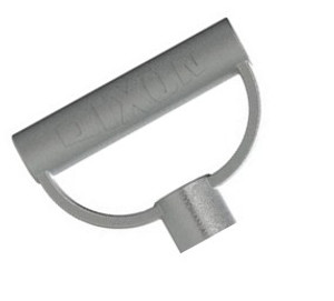 D Style Shovel Handle