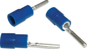 Civacon Wire Pins