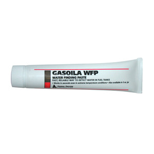 Gasoila Regular Water Finding Paste