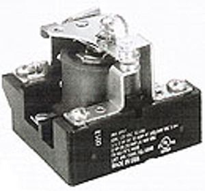 BJ Enterprises Heavy Duty 007 Power Relay