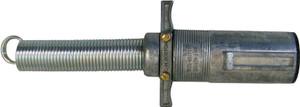 7-Pole Plug & Plug Insert