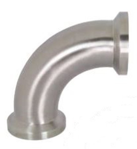 Dixon 90° Female I-Line Elbows - B2CI