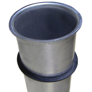 Morrison 419 Series Aluminum Drop Tubes