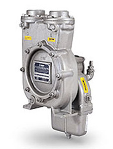 Gorman-Rupp Power Take Off Pumps