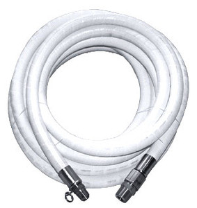Dixon Hot Water Washdown Hose