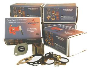 Pump Repair Kit for Gasboy Series 1800/70 & 390