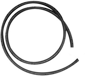 Continental ContiTech Flexsteel 5/8 in. Hardwall Bulk Curb Pump Hose
