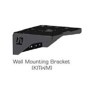 Fill-Rite Wall Mount Bracket for TUFR302 and TUFR910 Cabinets