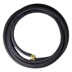 Continental ContiTech 3/8 in. Insta Grip 300 - Hose Assemblies with Push in Fittings