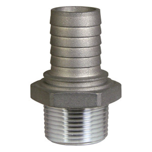 Die Cast Zinc Farm Hose End