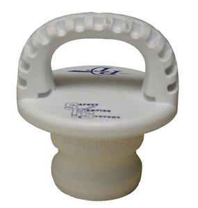 PT Coupling Food Grade Safety Plugs