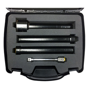 Emco Wheaton Spring Can Adjustment Tool Kit