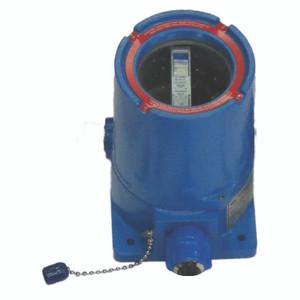 Dixon ADS A210 Spillguard 120 / 240 VAC Monitor