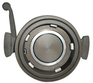 Emco Wheaton J451-031 Seal Repair Kits