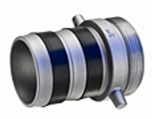 EZ Seal Male Pin Lugs