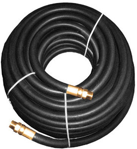 Gas-Flo 3/4 in. Low Temperature Type I Propane Delivery Hose