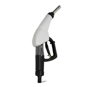 PIUSI SB 325 Series Breakaway Automatic DEF Nozzle