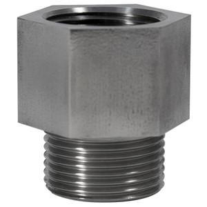 OPW 60V-DEF 1 in. Female NPT Adaptor