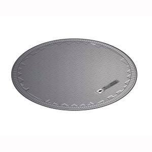 OPW Replacement Fibrelite Composite Manhole Covers