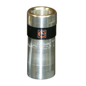 M. Carder 3/4 in. Aluminum Breaktime Breakaway for E85
