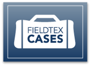 Fieldtex