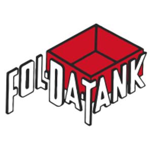 Fol-Da-Tank