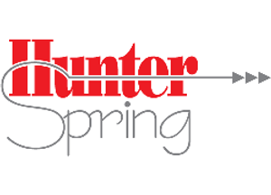 Hunter Spring Products