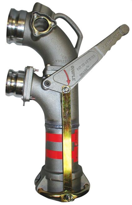 60TTCS & 60TTCSF Vapor Elbow Parts