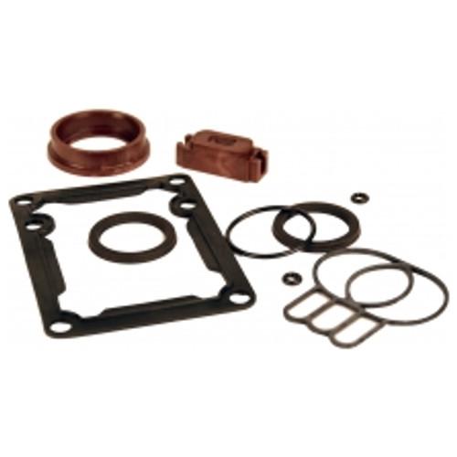 Air Motor Repair Kit for Graco Husky 1040