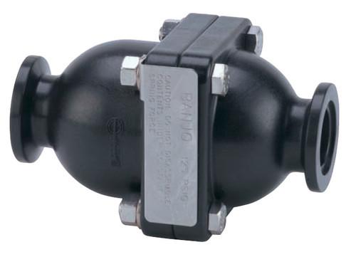 Banjo manifold pressure spike valves john m ellsworth