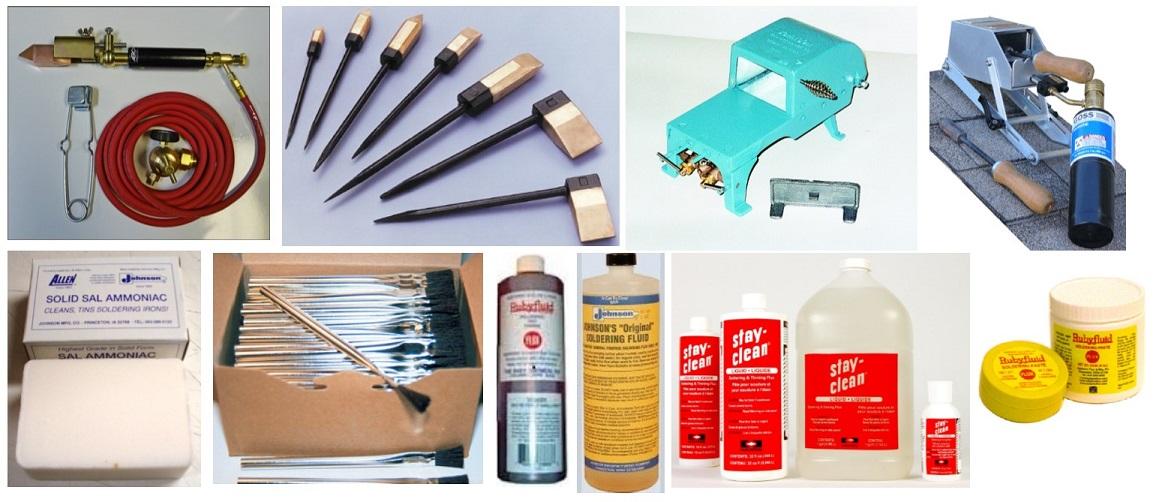 Soldering-Supplies-alasscoonlinestore.com