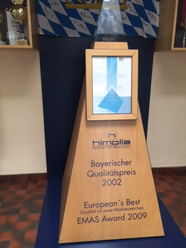 himolla-award-euopeans-best-factory-in-germany-.jpg