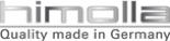 himolla-germany-logo.jpg